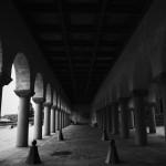 stadshuset_pelare